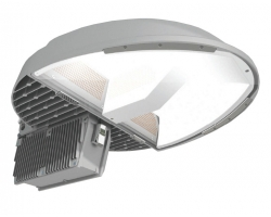 LED Roadway Lighting (85W, 100W, 150W)