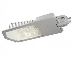 LED Roadway Lighting (70W)